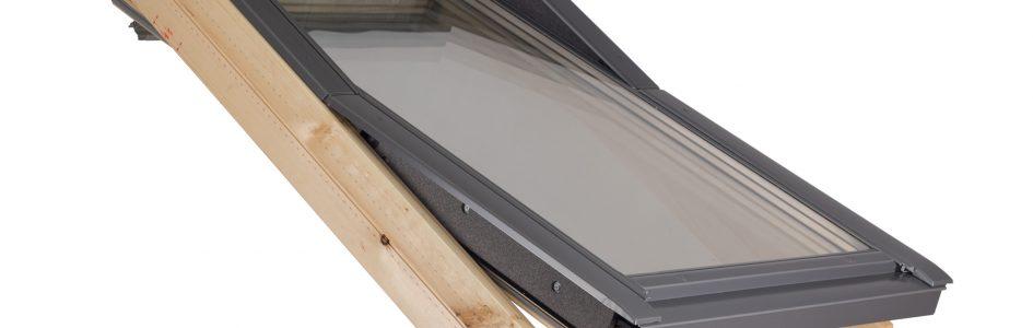 Ważne parametry okien dachowych